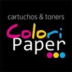 Colori paper pretopequeno