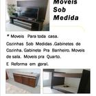 Marcenaria Santos