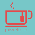 Pxl tea facebook perfil