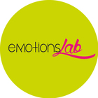 Emotion lab logo selo 01