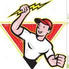Eletricista de Grandes e Pe...