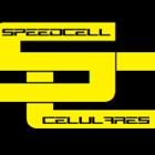 Speedcell Celulares Assistê...