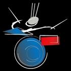 Logo oficial boneco instituto eduardo reche