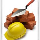 Construção e Reforma - Casa...
