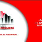 Jc Construção Civil