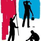 Pintor Especializado em Tod...