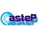 Astep - Assistência Técnica...