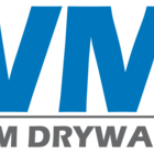 Logo final transparente