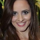 Erica cotta 2