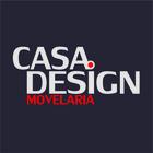 Casa Design Movelaria - Móv...