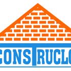 Construclv Construção e Ref...