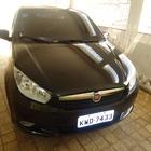 Sou Motorista Com Carro Pro...