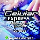 Centro Técnico Celular Express