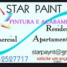 Pintor de Paredes, Pintura ...