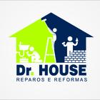 Dr. House - Pedreiro, Eletr...