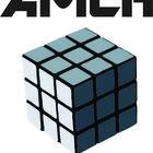 Amch   logo