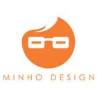 Logo 03 2012