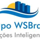 Logowsb