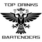 Top Drinks Bartenders