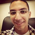 Sandro santos   perfil blog
