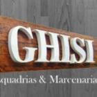 Logo   ghisi esquadrias 01