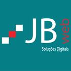 Jbweb - Informática e Siste...