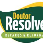 Reformas e Reparos em Vila ...