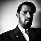 Denis dias de lima   profile pic 2014