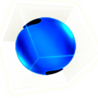 Cubo c%c3%b3pia