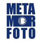 Metamorfoto1 01 01