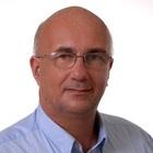 Igor rafailov 2011 oficial foco