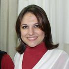 Renata Verzimiase - Designe...