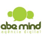 Abe Mind - Agência Digital