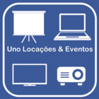 Logo uno eventos 2