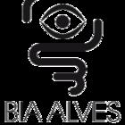 1  logo b