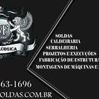 Bf Soldas