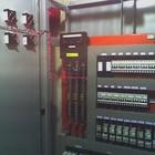Instalações Elétricas em Ba...