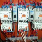 Eletricidade predialindustrial