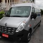 Van - Transporte Geral