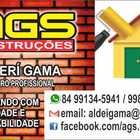 Ags constru%c3%87%c3%95es