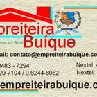Empreiteira Buique Ltda-Me