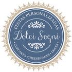 Dolci Sogni - Festas Person...