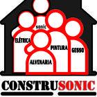 Construsonic Gesso Com Qual...