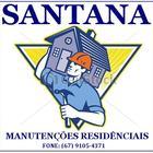 Sant'Ana Ar Condicionado e ...