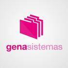 Gena - Desenvolvimento de S...