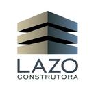 Lazo - Reformas e Pinturas ...