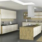 Cozinha planejada moveis planejados residencias ambientes planejados regatto