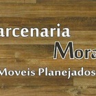 Marcenaria Moraes