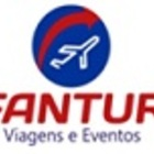 Fantur logo20