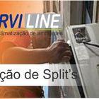 Servi Line - Instalação e M...
